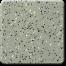 Quartzite on Pacific gray 1/8 Heavy Spread